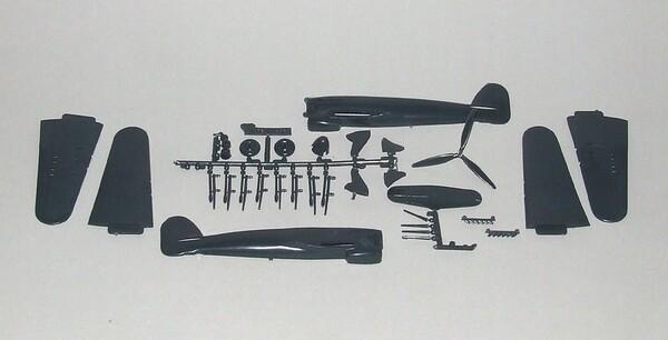 AMSIG Collecta Kit VII