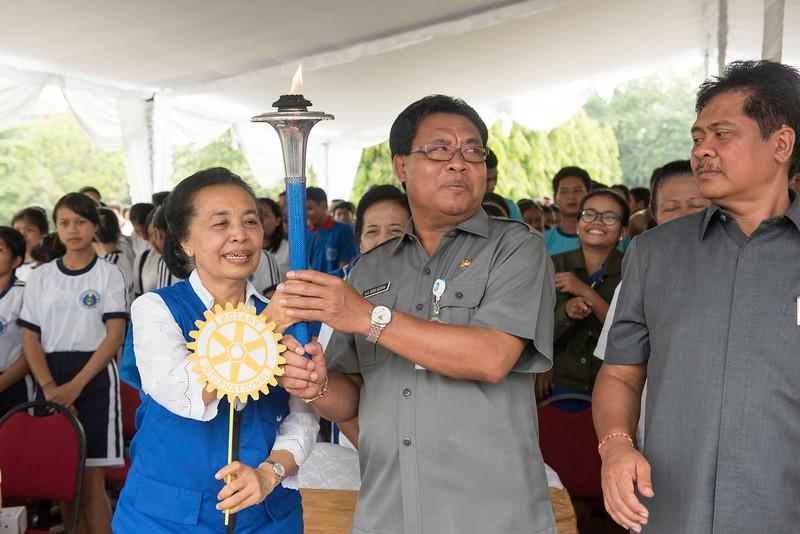 20170131_Peace Run Denpasar w_ViceGov_184.jpg