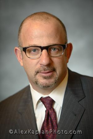 Dan Ziegler
