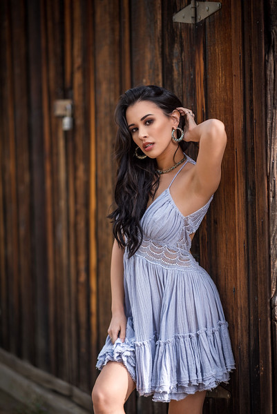 @breemignano 5'5 | Shirt S | Dress: 2 | Shoes 7 | Bust 32C | 115 lbs Ethnicity: Chinese/Italian/Spanish/Portuguese Skills: Chinese/Italian actress, real software engineer/web developer and photographer, singer