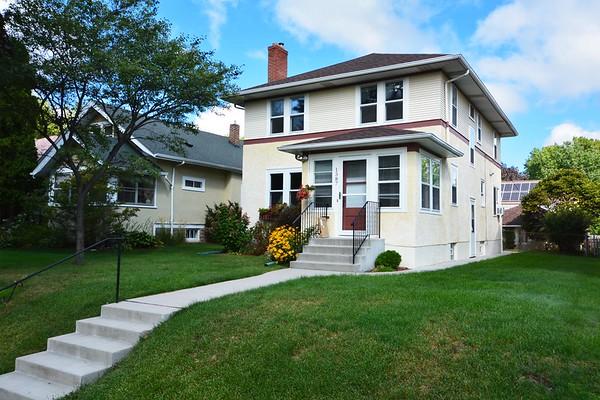 1387 Osceola Ave, St. Paul