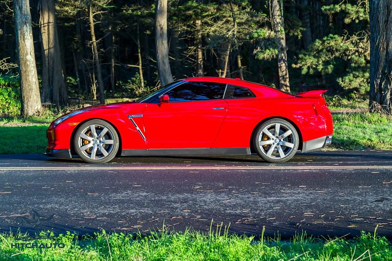 NissanGTR_Red_XXXXXX-2485.jpg