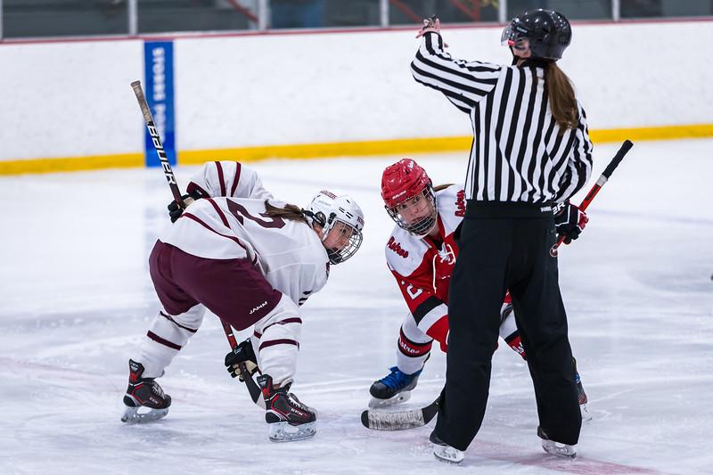 2019-2020 HHS GIRLS HOCKEY VS PINKERTON NH QUARTER FINAL-126.jpg