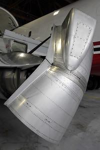 Pratt & Whitney JT8D