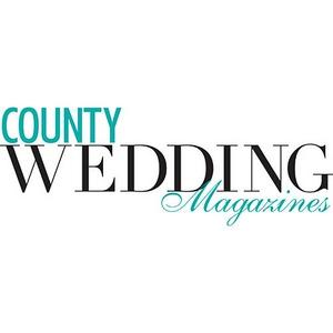 County-Wedding-Magazines.jpg