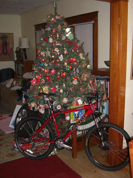 Christmas, 2009.CIMG0821.JPG