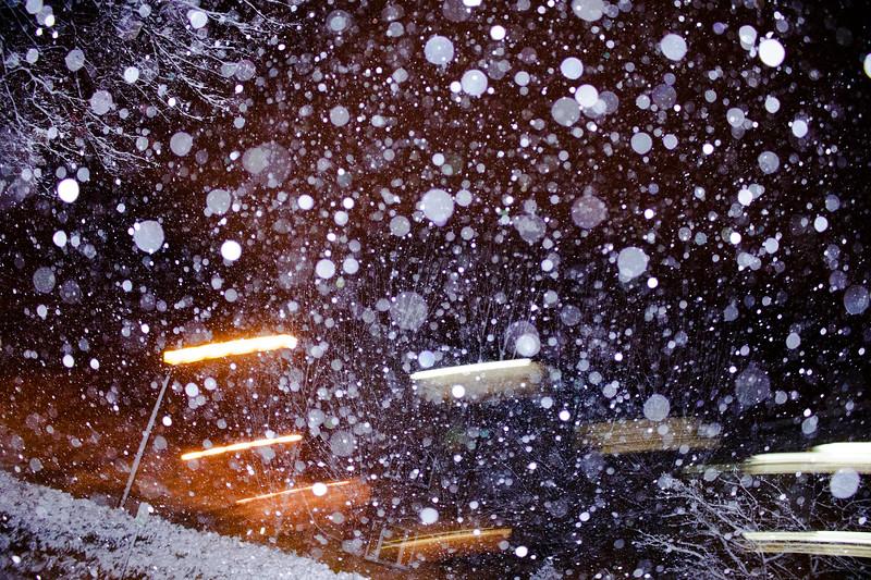SnowOberlin.jpg