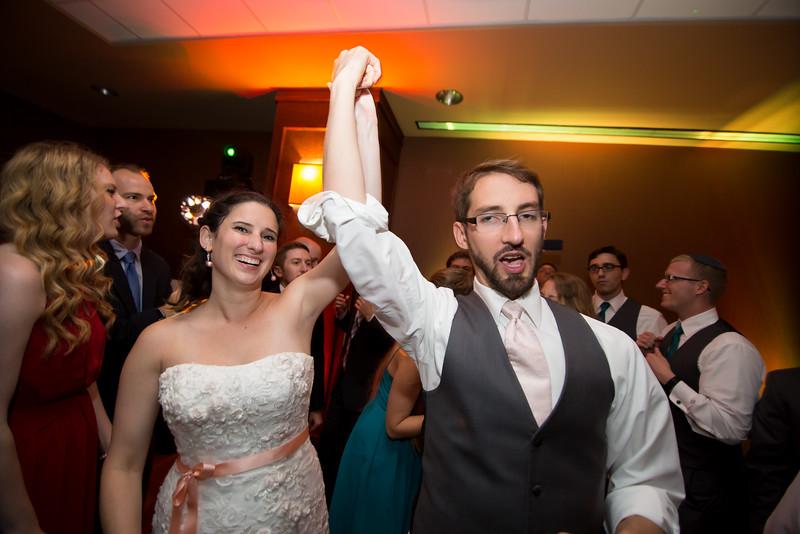 Houston Wedding Photography ~ Denise and Joel-2117.jpg