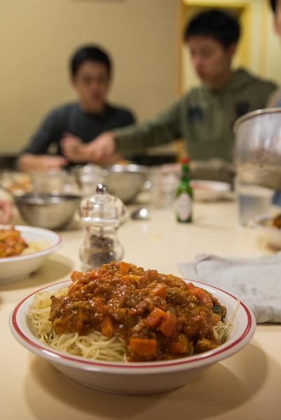 gr12_nutrion_cooking-0299.jpg