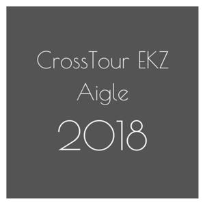 Cross Tour EKZ Aigle