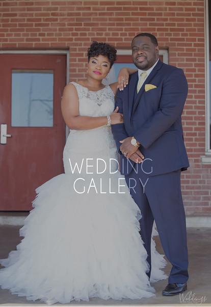 wed gallery.jpg