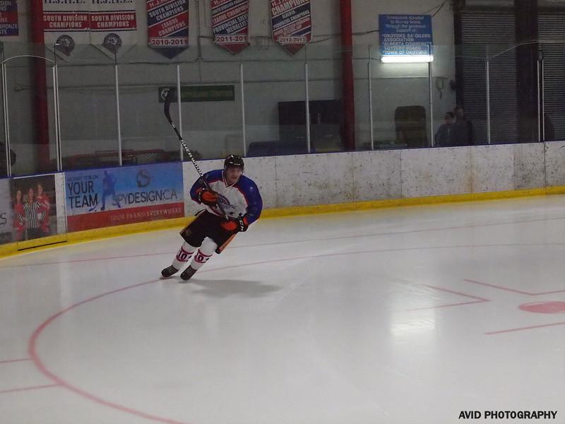 Heritage Junior Hockey League All Star Game 2018 (255).jpg