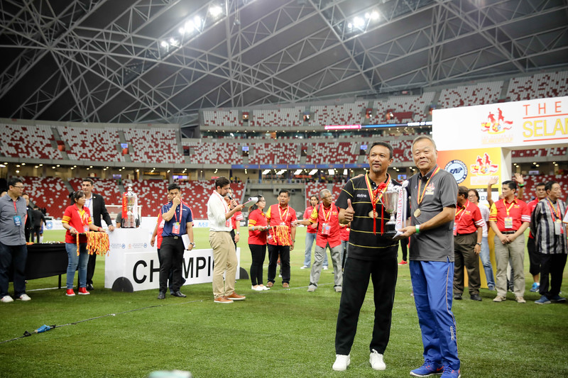 SultanofSelangorCup_2017_05_06_photo by Sanketa_Anand_610A1328.jpg