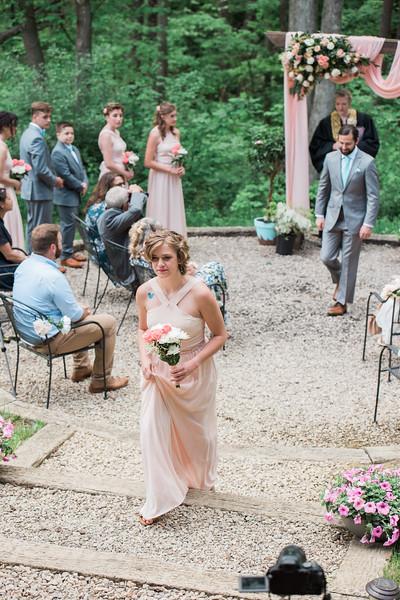 WeddingJS-219.jpg