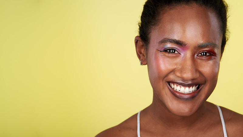 200f2-ottawa-headshot-photographer-Anna Della Zazzera Makeup 13 Jan 201945140-Nina Alleyne-Web.jpg