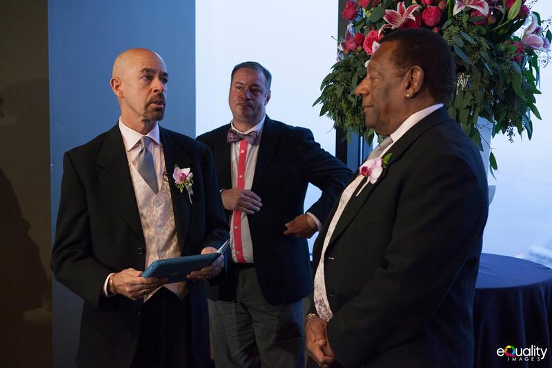 Michael_Ron_3 Ceremony_027_0078.jpg