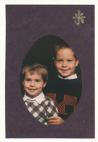 Christmas 1987.jpg