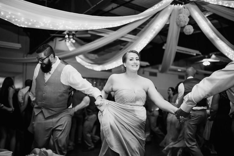 Wheeles Wedding  8.5.2017 02693.jpg