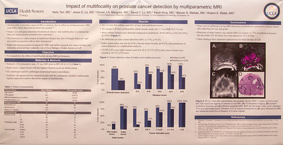 2014 AUA Posters other Best of AUA Japan