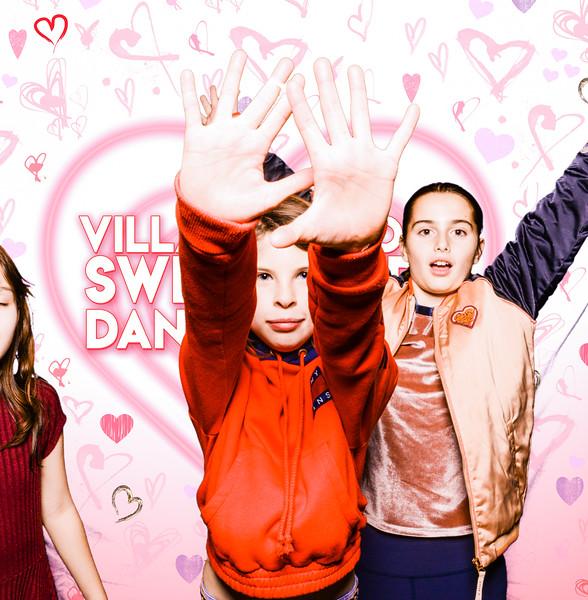 Sweetheart Dance-22535.jpg