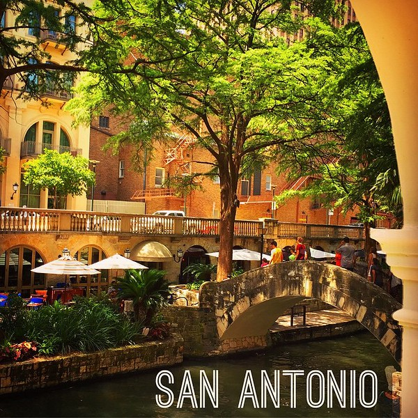 Gorgeous_view_of_the_River_Walk_from_my_balcony_at_the__HistoricHotels_Omni_La_Maison_del_Rio._Can_t_wait_to_get_out_and_explore_-_but_first__lunch____TasteUSA.jpg