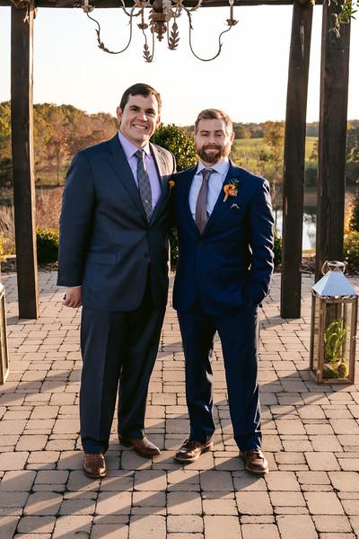 Cox Wedding-312.jpg