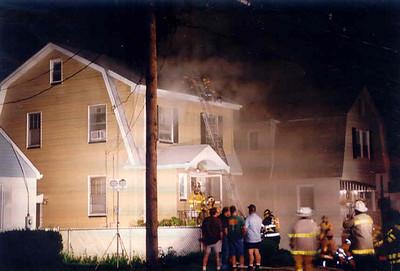 Elmwood Park 8-23-97