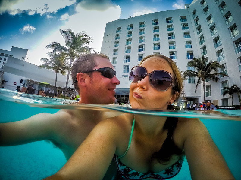 Divergent Travelers - Best Time to Visit Cancun