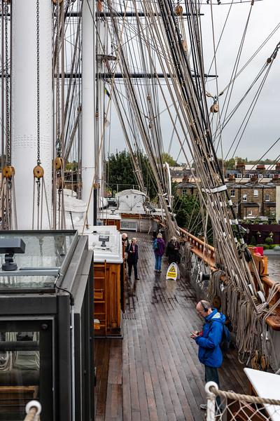 Greenwich-8505016.jpg