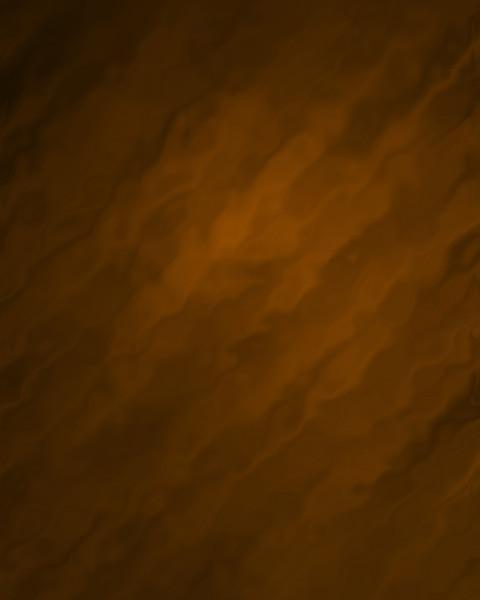 Glass Brown.jpg