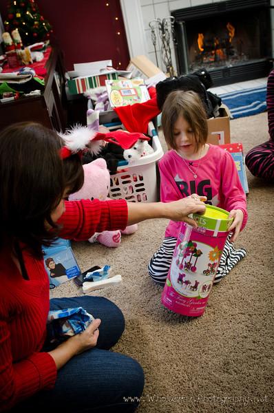 20111225_ChristmasMorning_0062.jpg