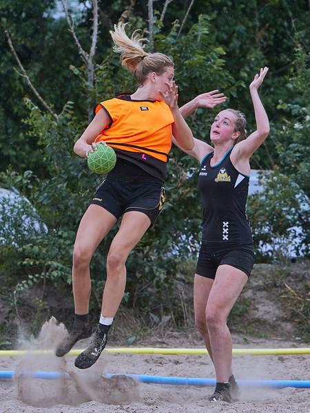 Molecaten NK Beach Handball 2015 dag 2 img 520.jpg