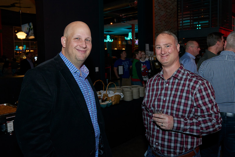 Catapult-Holiday-Party-047.jpg