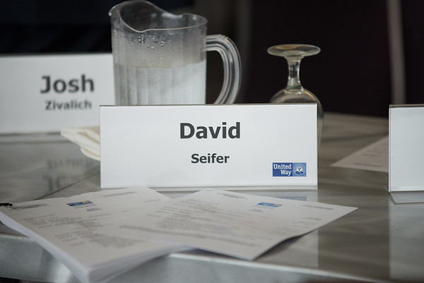 UW -Annual Meeting