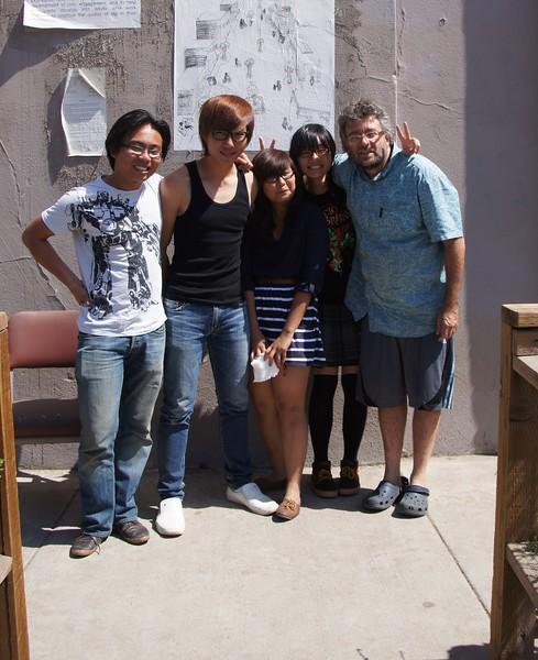 2011-08-05_Ren-Dominic-Jessica-Cheng-Yi-Fabian_02.JPG