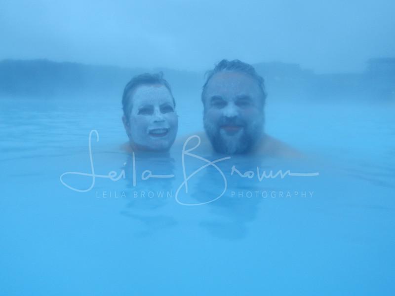 selfie blue lagoon-1.jpg