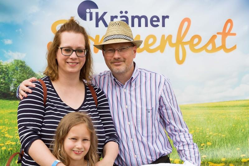 kraemerit-sommerfest--8718.jpg