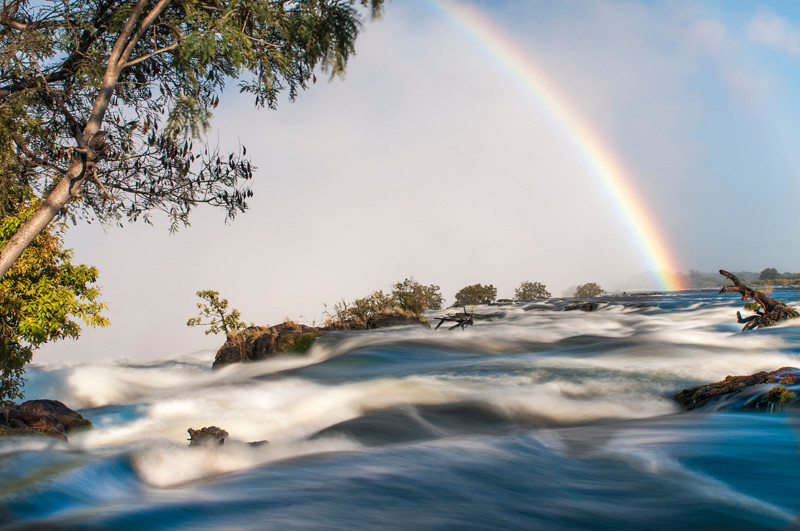 Victoria Falls (3).jpg