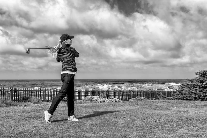 golf tournament moritz478829-28-19.jpg