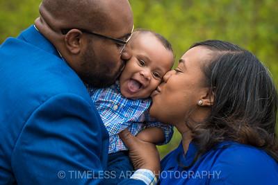 Family.Steventson.Mar.2018