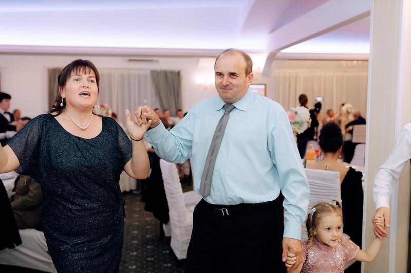 Wedding-1206.jpg