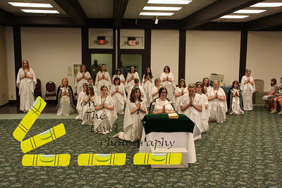 Grand Bethel Meeting 08