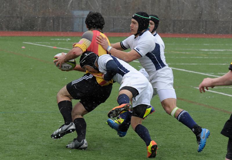 rugbyjamboree_263.JPG