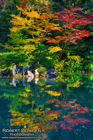 Kanazawa - Japan