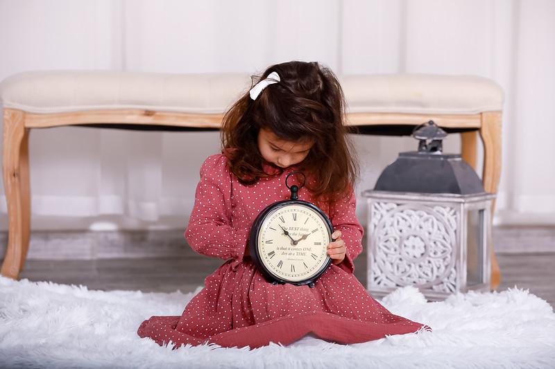 Rose_Cotton_Kids-0059.jpg