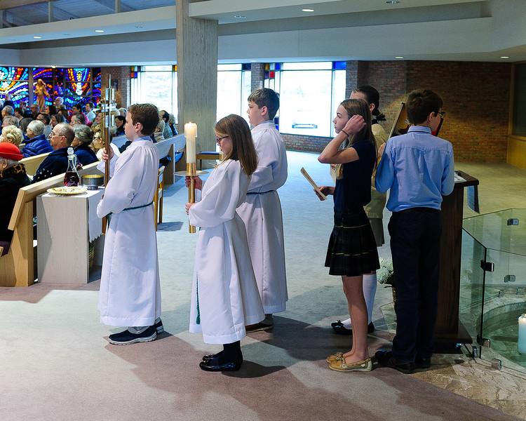 20161101 All Saints Day 100th Anniversary-6097.jpg