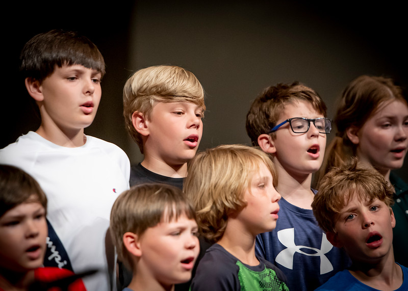 GEC Children's Choir-151.jpg