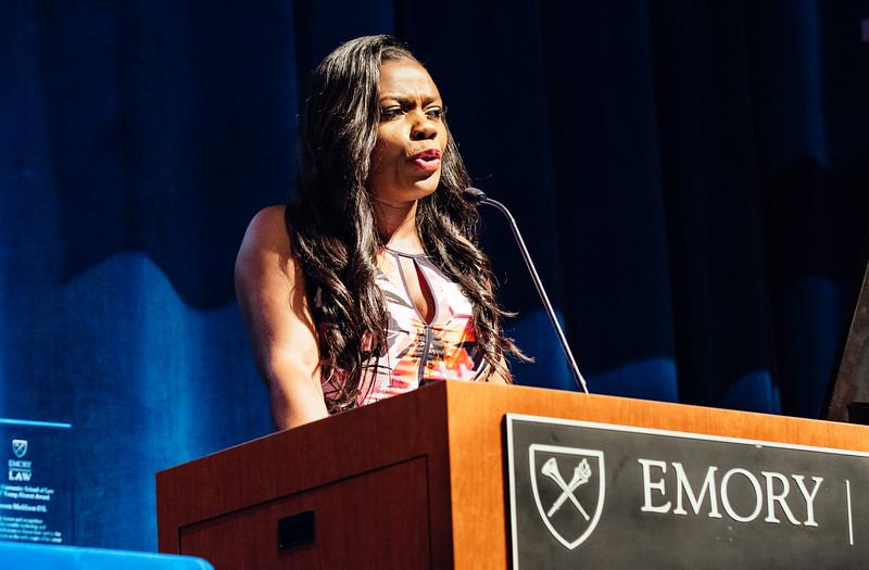 Emory Law Alumni Awards 2017-16.jpg