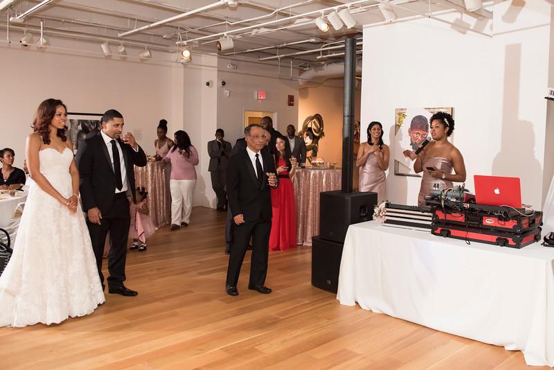 20161105Beal Lamarque Wedding626Ed.jpg