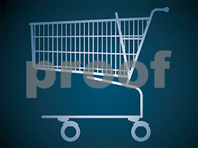 new-amazon-grocery-store-plans-to-eliminate-checkout-lines